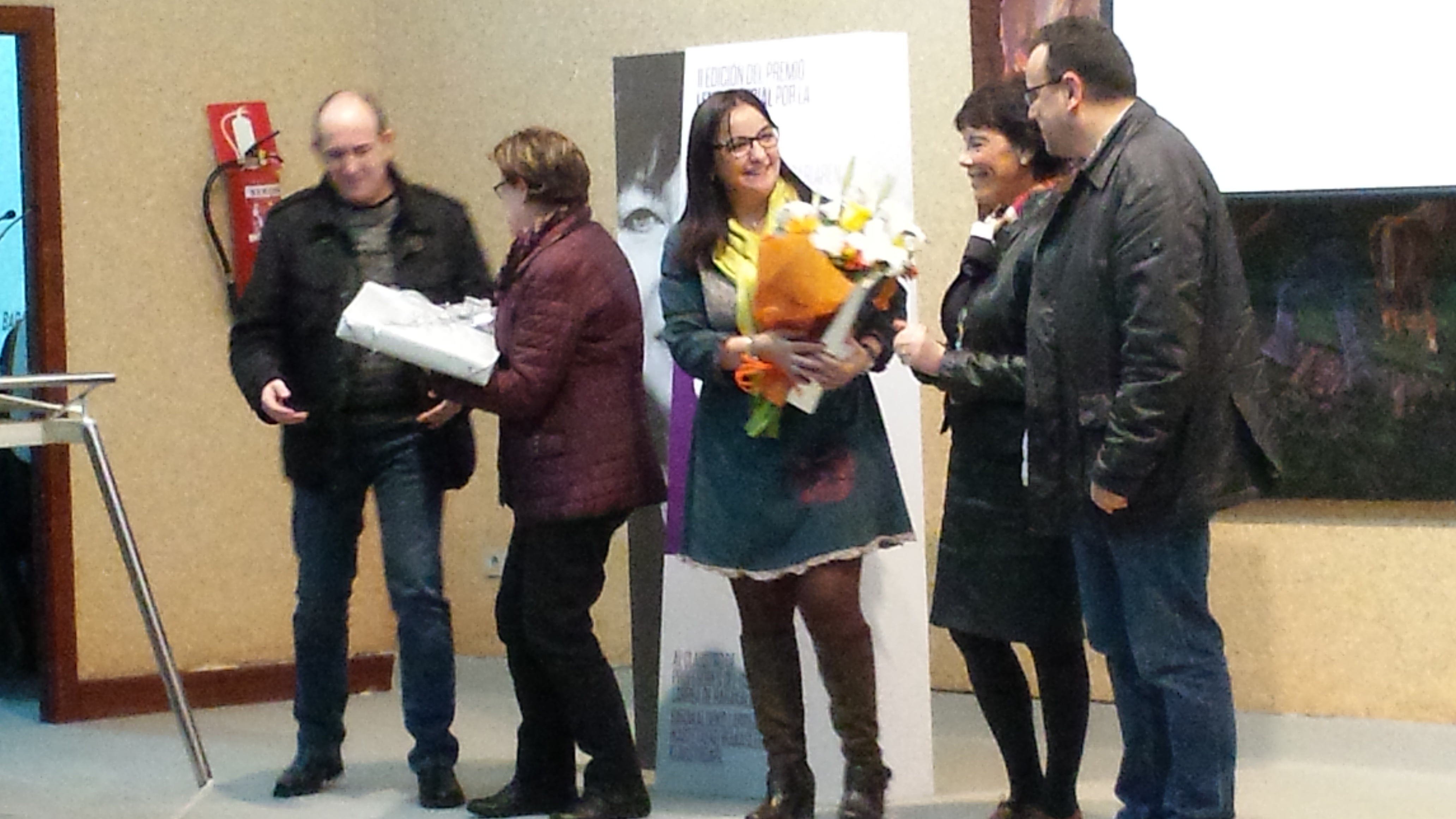 Foto II-Premio-Lentxu-Rubial-a-la-Igualdad